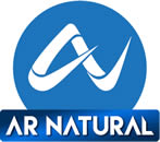 Logo Ar Natural